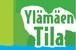 Ylämäen Tila logo